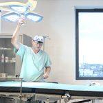 sala-operacyjna-leczeniezylakow