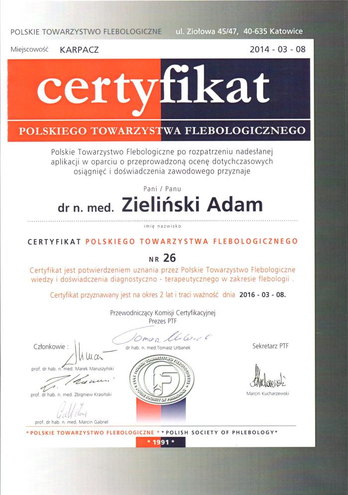 A-Zielinski_PTF