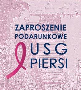 zaproszenie-na-badanie-usg-piersi