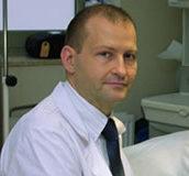 Chirurg Naczyniowy z DoktorA w Warszawie