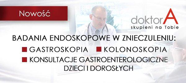 Zdjecie ze strony doktora.pl