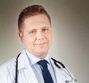 Medycyna estetyczna, botoks, kwas hialuronowy DoktorA