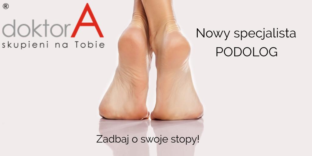 podolog-logo